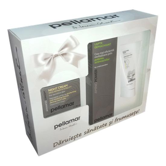 Skin vitality gift