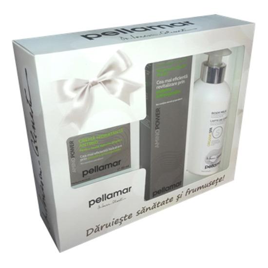 Skin ferming gift