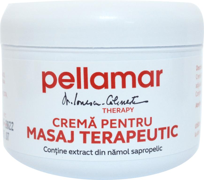 creme masaj terapeutic