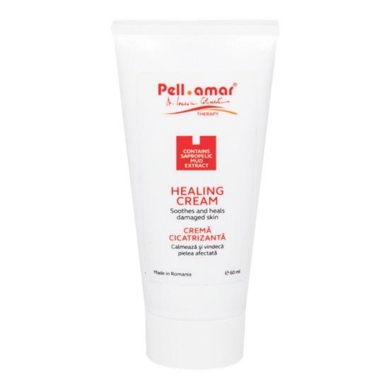 Healing Cream